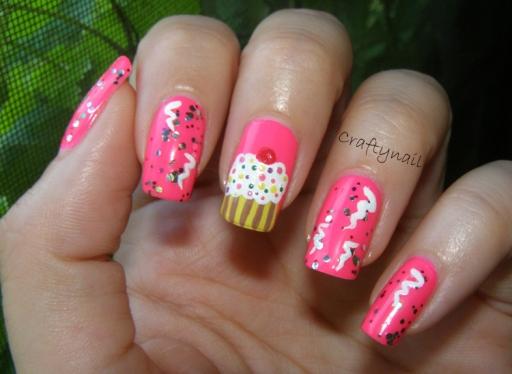 pink_birthday-nails
