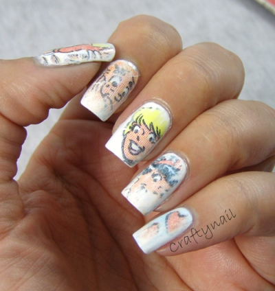 betty_and_veronica_newspaper_nails