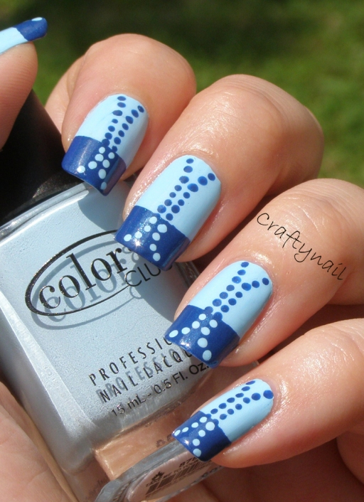blue_dots_french_mani