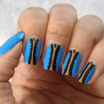 blue_fashion_nails.jpg