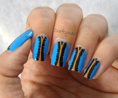 blue_fashion_nails.jpg
