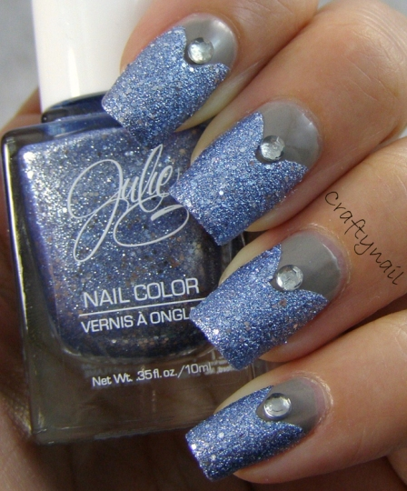 blueberry_fizz_halfmoon