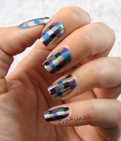 bottle_brush_scales_nails