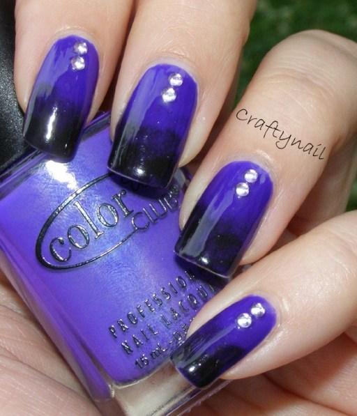 dark_purple_black_gradient