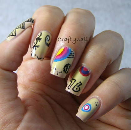 dazed_and_confused_nail_art