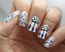 dreamcatcher_nail-art