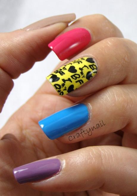 i_love_my_bf_stamp_ch53