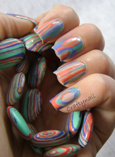 jewelry_inspired_nails