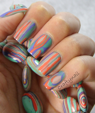 marbled_bead_nail_art