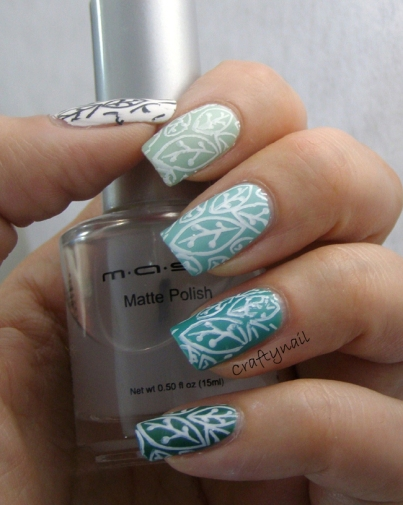 orly_green_ombre_leaves