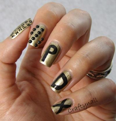pdx_nails