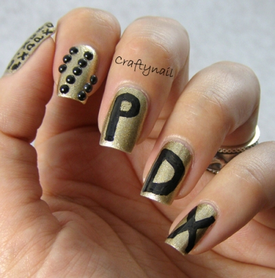 portland_or_pdx_nails