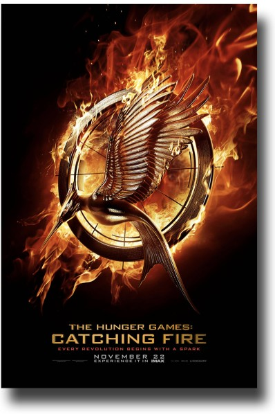 Catching-Fire-SymbolTeaserWD-drop