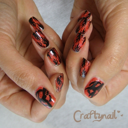 catching_fire_nails