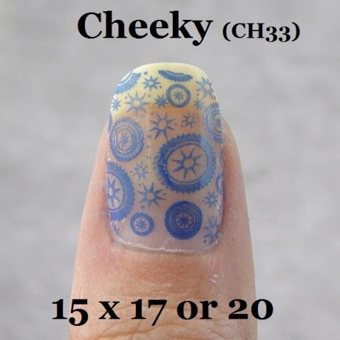 cheekych33