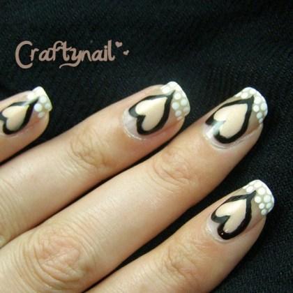heart_nails
