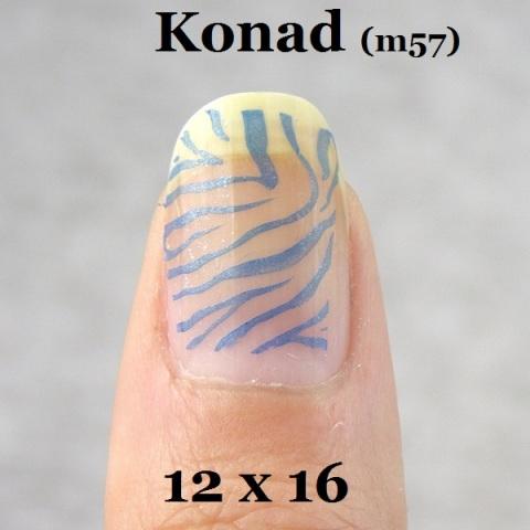 konadm57