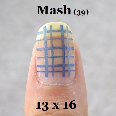 mash39