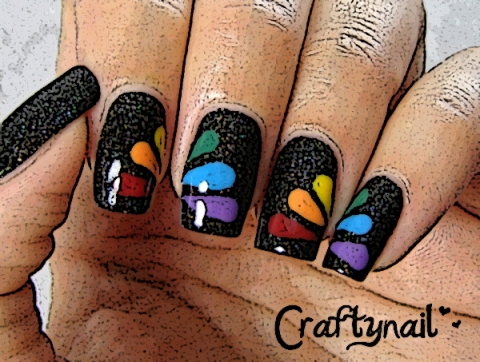 rainbow_splash_nails_guest_post