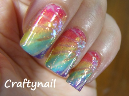 rainbow_striping_tape