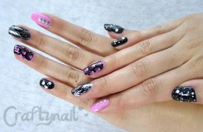 rocker_nail_design