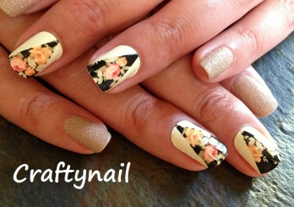 sand_inspired_nails_godiva_ncla