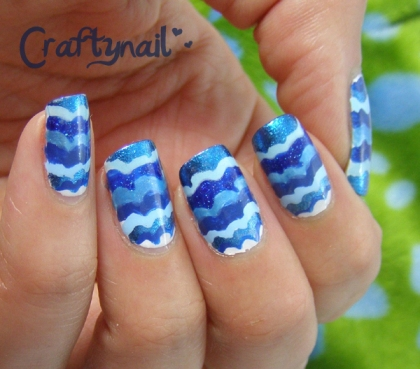 sea_inspired_nails