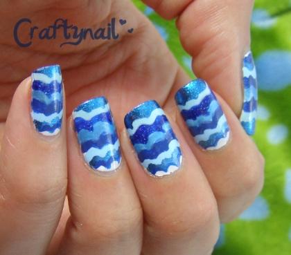 sea_inspired_nails
