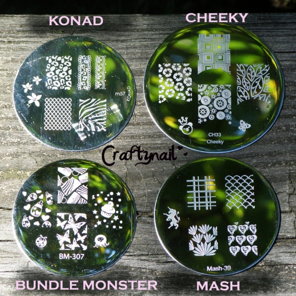 stamping_plates_comparison