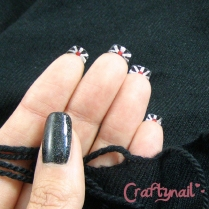 underside_striped_mani