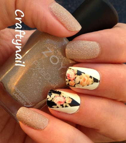 zoya_pixie_dust_godiva_nails