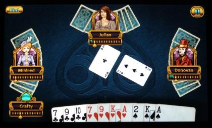 aces_spades
