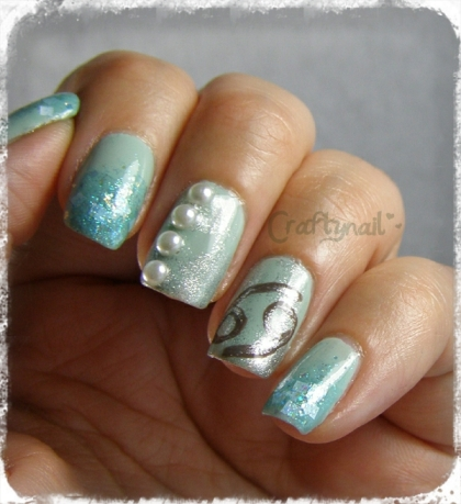 astrology_themed_cancer_nails_fotor