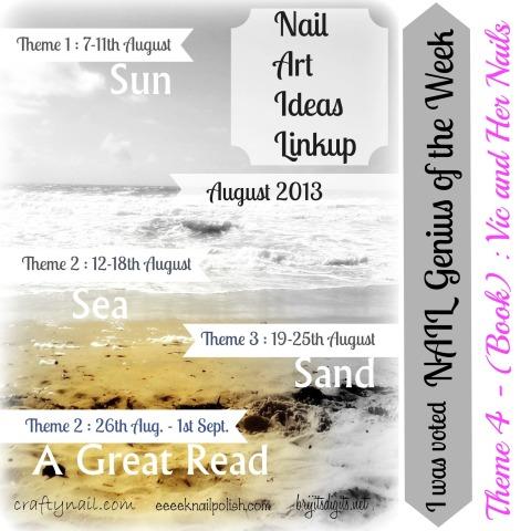 August_NAIL_Book_Genius