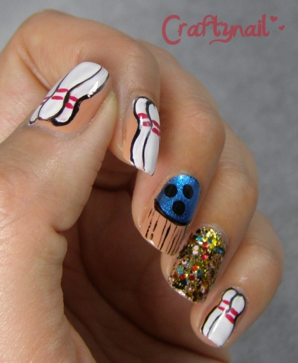 bowling_nails