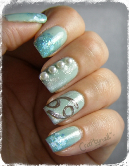 cancer_astro_nail_art_fotor