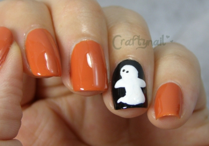easy_diy_ghost_nails