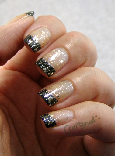 fall_french_mani