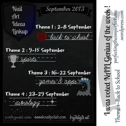 NAIL_September_Genius_theme_1-1