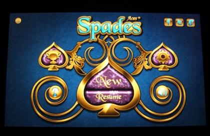 spades_nook_app