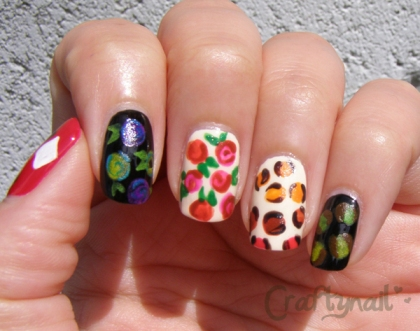 water_based_paint_for_nail_art
