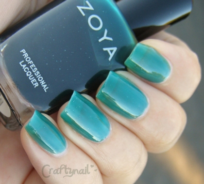 zoya_frida_swatch