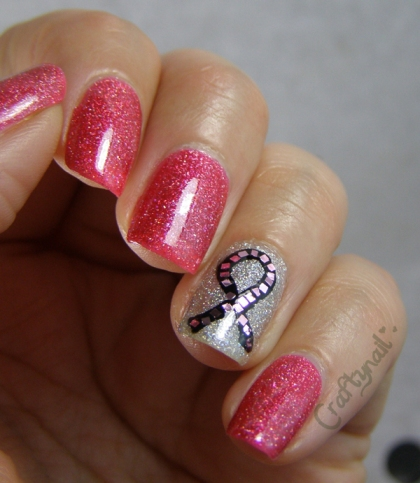 breast_cancer_awareness_nails