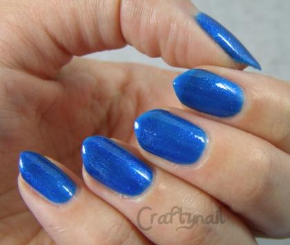brijits digits blue indie