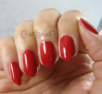 Essence red