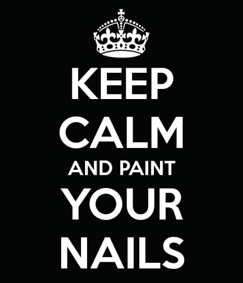 keep-calm-and-paint-your-nails-96