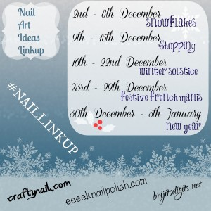Dec NAIL themes