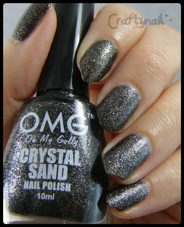 nail polish made in the philippines | Craftynail