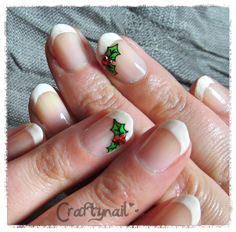 Holiday | Craftynail