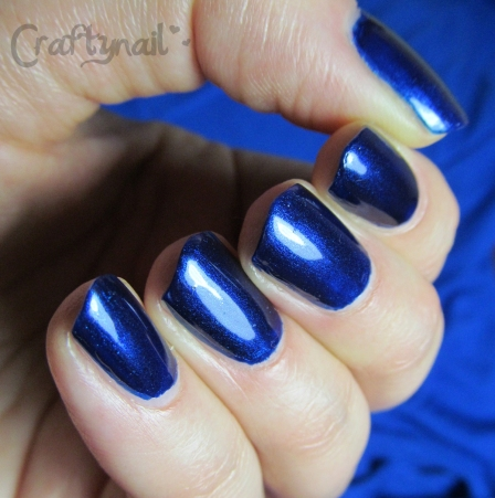 bluecoat butter london
